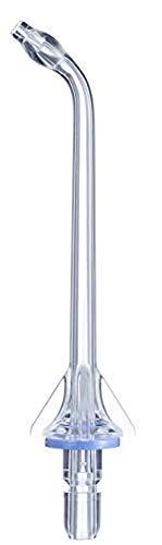 Panasonic WEW0983 Ersatzkanüle für Munddusche EW1511, 2 Stück