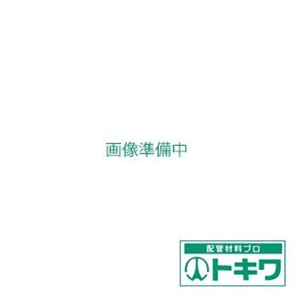 評議会戦術平和3M キュービトロン2 精密平面研削用砥石 300X3893DA120F15-3080 【8191114