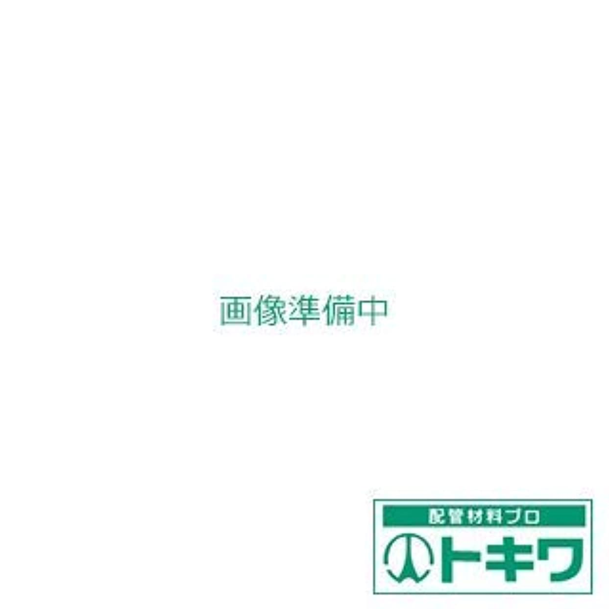 離れた吹きさらし勇敢なスリーエムジャパン 3M グラスバブルズ iM30K 0.7kg (1袋入) IM30K0.7KG