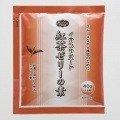 イオンサポート 紅茶ゼリーの素 40g×48袋
