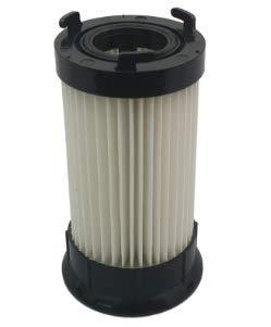 New - Vacuum Filter HEPA for Eureka Vacuum Series 4700 5550, Boss Power Plus, Envirocare 927