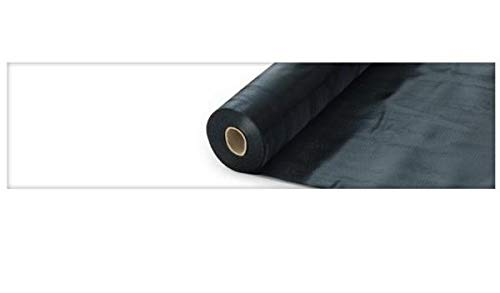 jafo-MIR Mauerwerkssperre 0,4 mm Folie 11,5 cm (25 m)