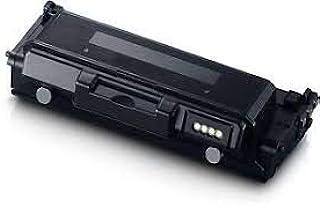 Toner Samsung Mlt 204l M3375 3325 4025 3825 3875 Compatível