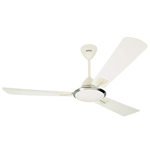 Usha Striker Galaxy 1200mm 80-watt Goodbye Dust Ceiling Fan...