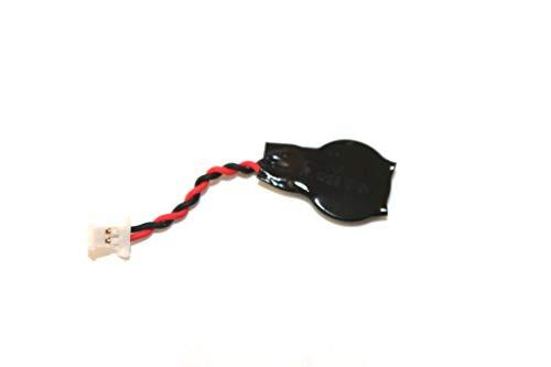 Gwxevce Portable Titulaire De T/él/éphone Mobile Pliable Type De Carte Rotation Poche Support Tr/épied Rouge