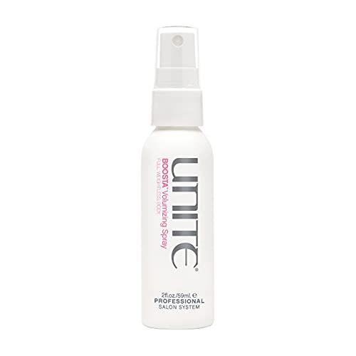 UNITE Hair Boosta Spray, 2 Fl Oz