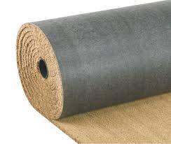 Velcoc Tappeto Zerbino in Cocco Naturale su Misura Spessore 23 mm. Larghezza Rotolo 1 mt Prezzo a Multipli di 10 cm Vedi esempi a Fondo pag (Descrizione Prodotto) Prima di ordinare