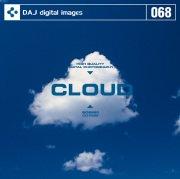 DAJ 068 空雲