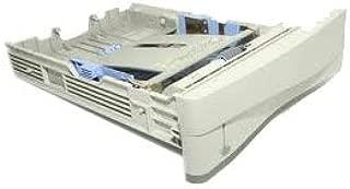HP LaserJet 4000 and 4050 Series Tray, Paper, 250S Univ, LJ4000/4050 C4126A