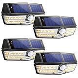 LITOM Premium: Solar Lights