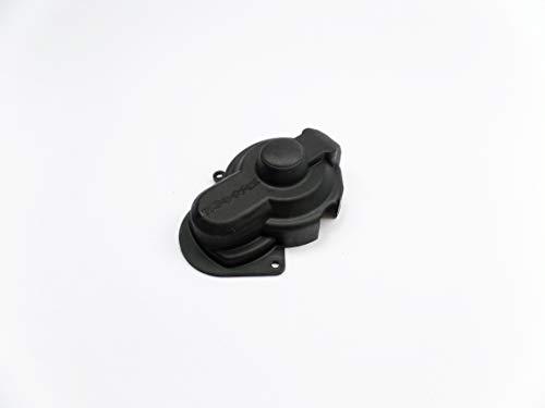 Traxxas Rustler VXL 3792 Abdeckung Getriebegehäuse TRV®