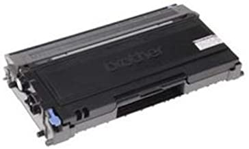 Ink Now Compatible Black Toner for Brother HL 2030, 2040, 2070N; DCP 7010, 7020, 7025; IntelliFAX 2820,2910, 2920 MFC 7220, 7225N, 7420, 7820, 7820N Printers OEM # TN350, TN2000, TN2025