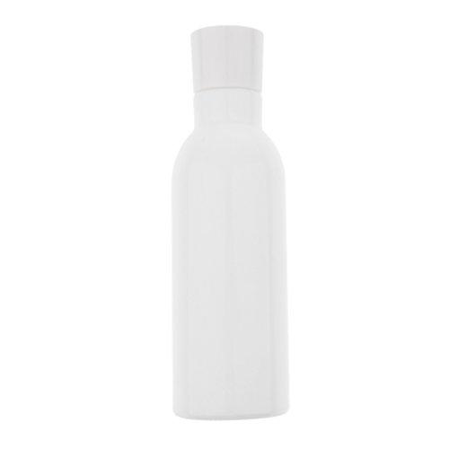 MERIGLARE Contenedor De Maquillaje Reciclable