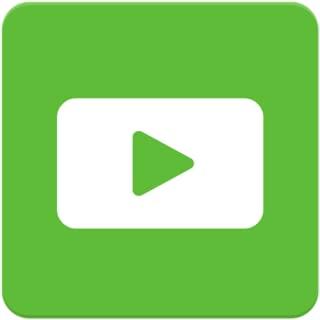 faith tv app