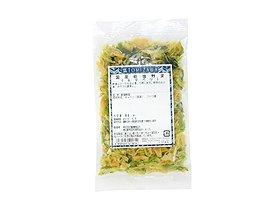 国産乾燥野菜(キャベツ) / 60g TOMIZ/cuoca(富澤商店)