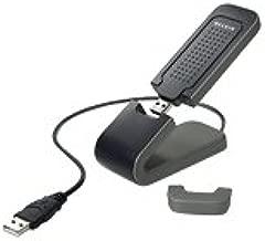 Belkin F5D9050 Wireless G Plus MIMO USB Network Adapter