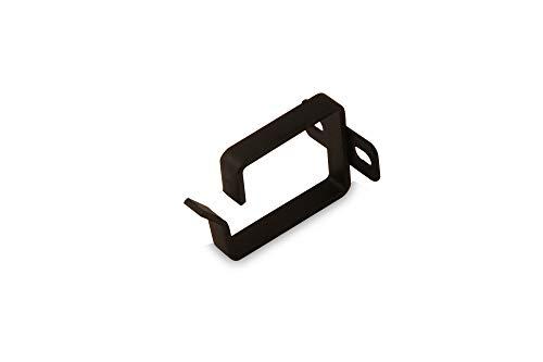 DIGITUS Kabel-Führungsbügel 44 x 60 mm...