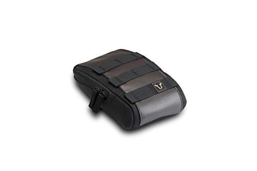 SW-Motech BC.TRS.00.410.10000 Legend Gear Leg Bag LA8