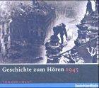 Geschichte zum Hören - 1945