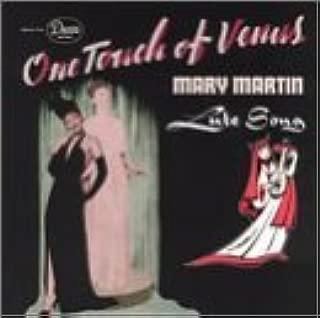 One Touch Of Venus (1943 Original Cast) / Lute Song (1946 Original Cast) [2 on 1] by Kurt Weill