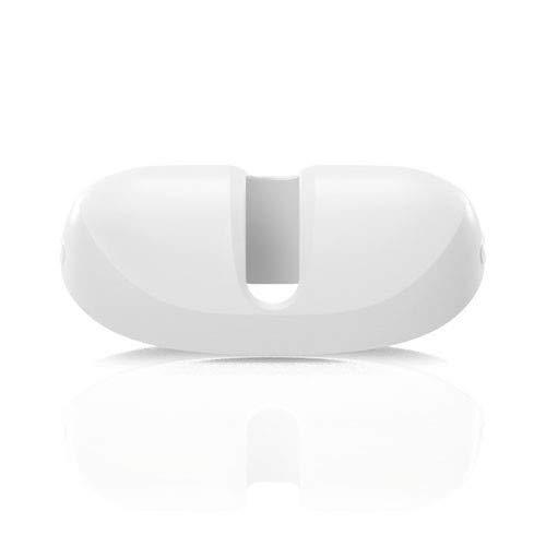 Braun Extra-breiter Epilieraufsatz für Gesichtshärchen Silk-épil 9