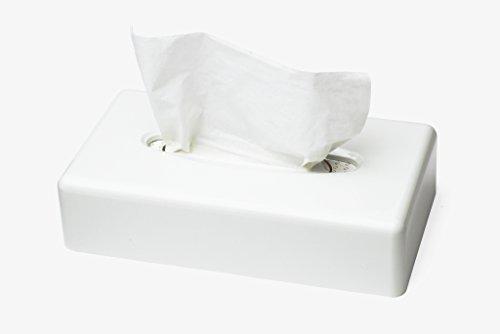 Tork Sanitärbedarf & Reinigungsmittel