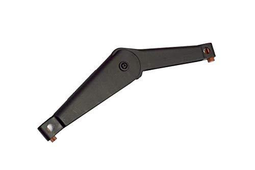 Kamei Ersatzteil Deckelstütze 170 N für Husky XXL - 05259503