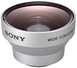 ソニー(SONY) VCL-0625S, LENS