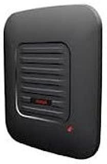 Avaya D100 DECT Repeater (700503104)