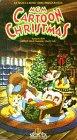 Mgm Cartoon Christmas [VHS]