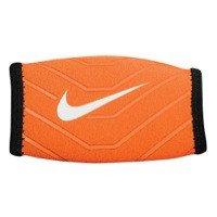 NIKE Chin Shield 3.0 (Orange/White)
