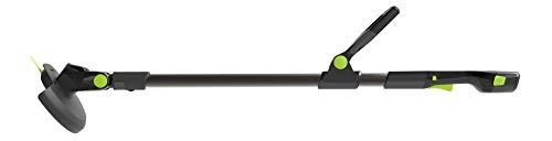 Gtech GT3.0 Grass Trimmer