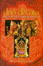 Devalaya: Great Temples of India