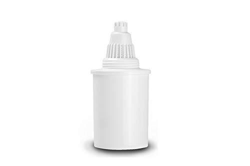 PH001 3-Pack Alcaline Filtre à eau plus PH002 UF Membrane valeur-BUNDLE...