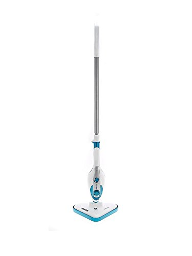 Hoover S2IN1300C Steamjet Steam Mop