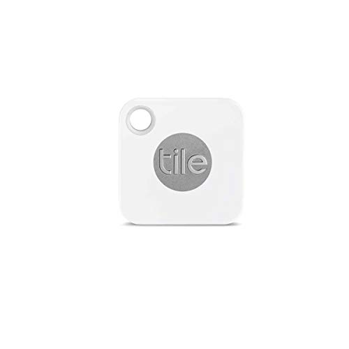 Tile Mate 1 Pack Appcessories and Gadgets
