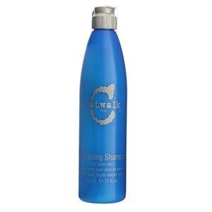 TIGI Catwalk Thickening Shampoo 32 OZ