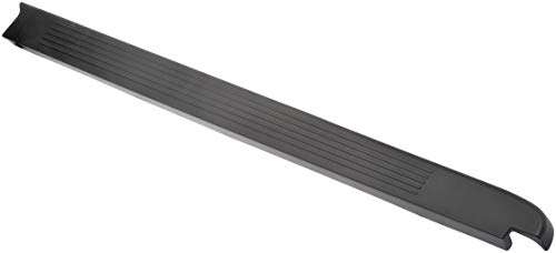 Price comparison product image Dorman 926-942 Passenger Side 5 Foot Bed Rail Cover Select Ford / Lincoln Models