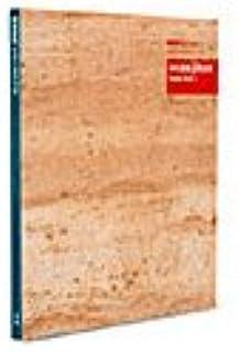 写真素材 素材辞典イメージブック Image Book 2 生活用品 インテリア 雑貨 文具 オフィス [並行輸入品]