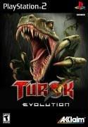 Turok Evolution (dt.) [Import allemand]