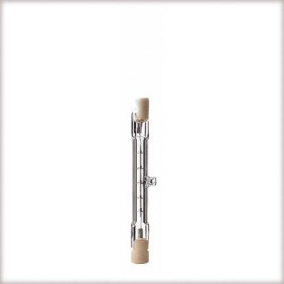 Paulmann SB Halogenstab 60W, R7s 230V 78mm Klar
