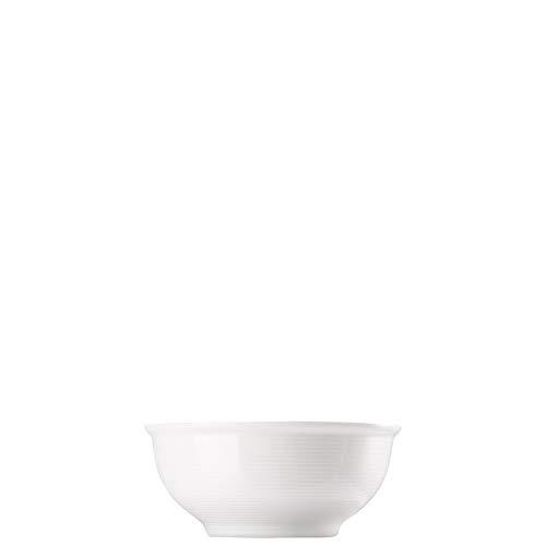 Thomas Rosenthal Müslischale/Schale/Dessertschale - Trend weiß - Ø 16 cm