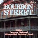 Best of Bourbon Street by Al Hirt