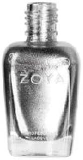 [Zoya] ZP389 トリキシー[並行輸入品][海外直送品]