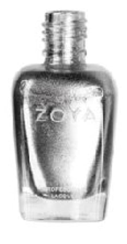 船尾相互接続追加[Zoya] ZP389 トリキシー[並行輸入品][海外直送品]