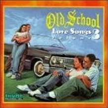 Best old school volume 3 songs Reviews