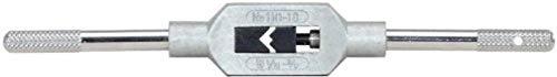KS Tools 331.0013 Tourne à gauche M3 -M12