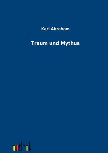 Traum und Mythus