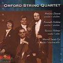 Orford String Quartet