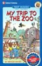 Best my trip to the zoo book Reviews